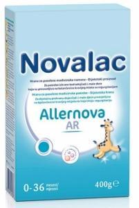 Novalac.jpg