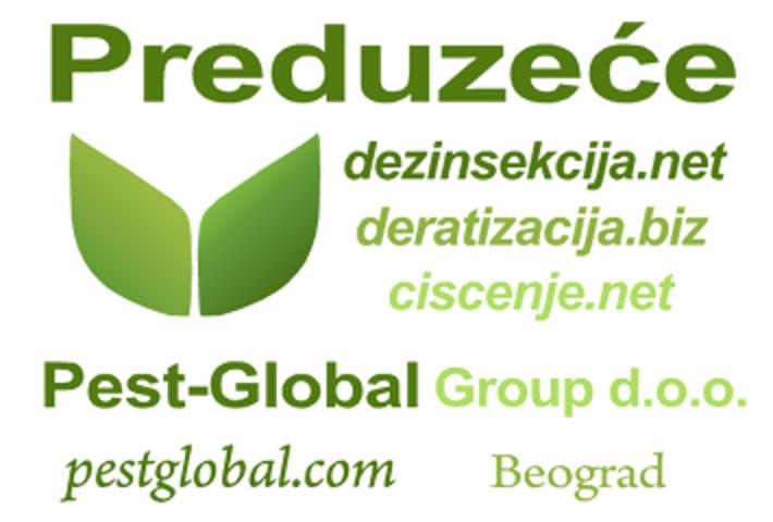 PREDUZECE_PEST-GLOBAL_GROUP_LOGO-LARGE.png