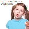 Kako spremiti dete za skolu - poslednji unos člana Logopedski tretmani Kragujevac
