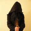 Muzika - poslednji unos člana Anonymous
