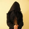 Imate li kucnog ljubimca - poslednji unos člana Anonymous