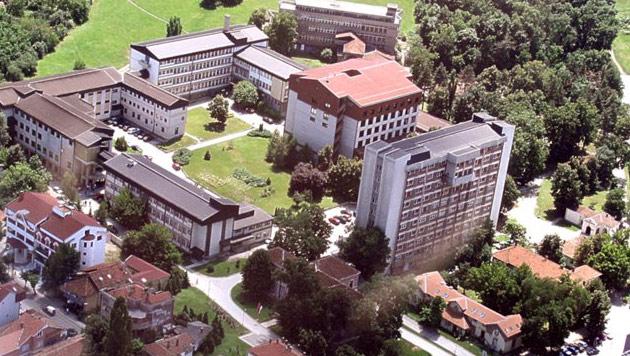 Direktorka Opšte bolnice Kruševac u samoizolaciji, pozitivna na Korona virus, bez većeg širenja virusa među zdravstvene radnike u Kruševcu