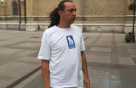Pročitajte sa kakvim se sve problemima suočavaju očevi u Srbiji, bilo da su razvedeni ili ne...