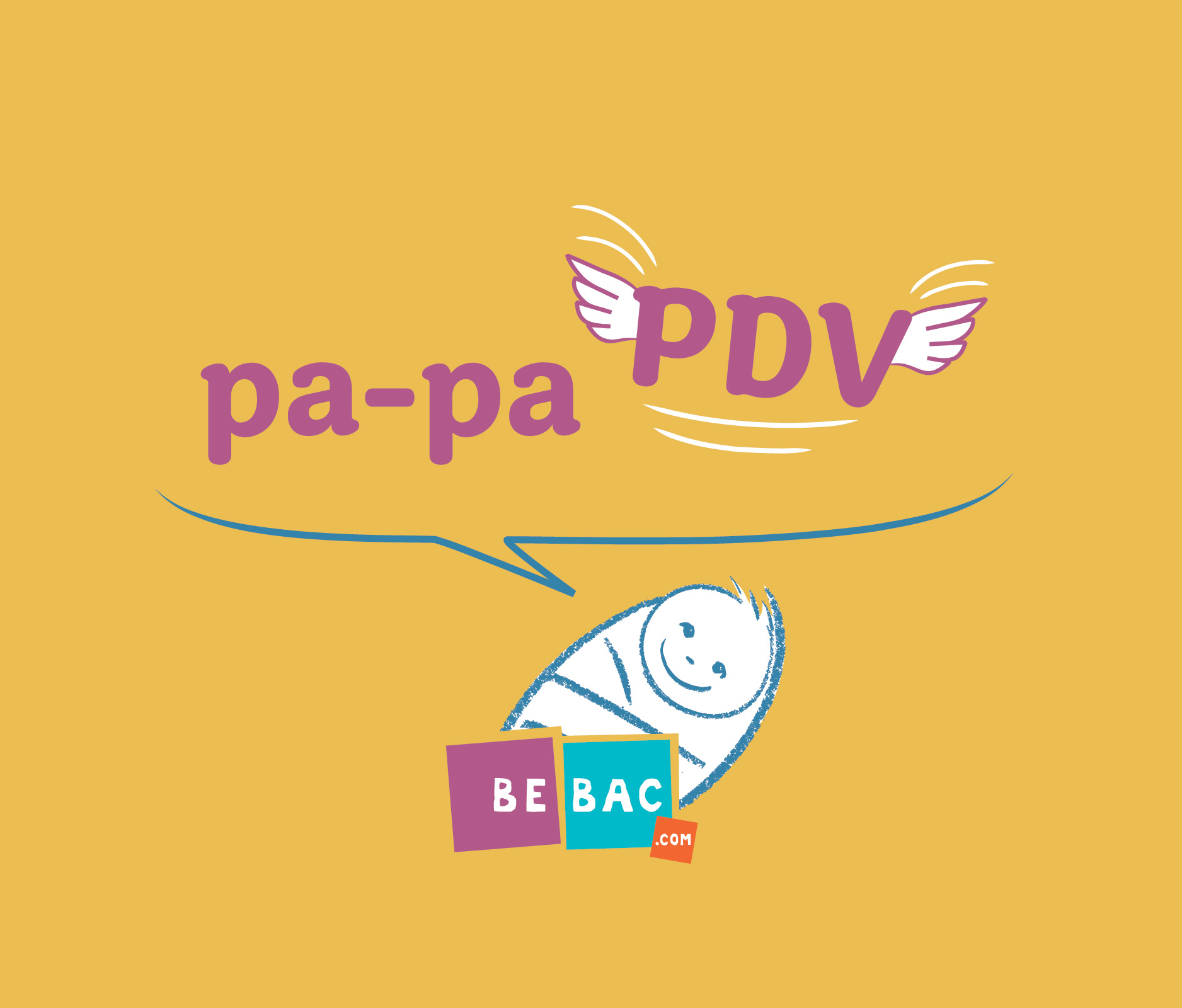 pa-pa-PDV-grafika(1).jpg