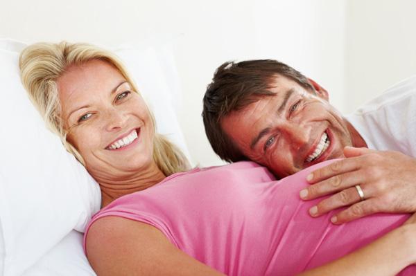 Резултат слика за starija trudnica sa mužem