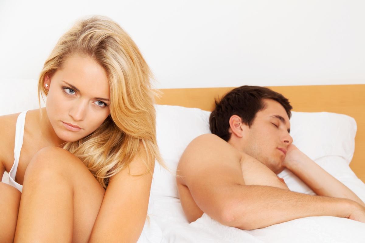 Секс и окружение, Особенности секса и цвета кожи 27 фотография