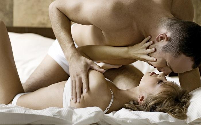 Trudnoći sex poze u Seks poze