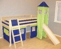 druga nagrada mirjana trifunovi krevet dream deciji deciji namestaj